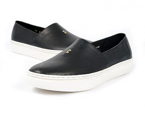 URBAN TREKKER  Incision Slip-On(4RX 5429 NCB)