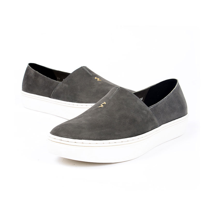 URBAN TREKKER  Incision Slip-On(4RX 5429 NCG)