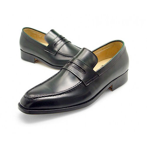 URBAN CLASSIC Casta Sole Penny Loafer (5RX 5427 CLG)