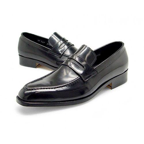 URBAN CLASSIC Casta Sole Penny Loafer (5RX 5427 CLB)