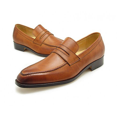 URBAN CLASSIC Casta Sole Penny Loafer (5RX 5427 CLT)