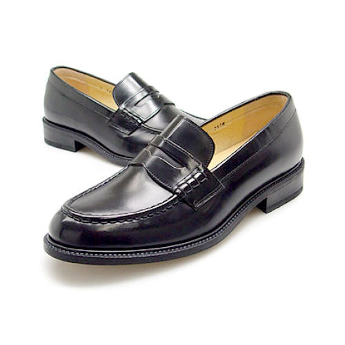 MOVLON CASTA SOLE PENNY LOAFER (5RX 5305 CLB)